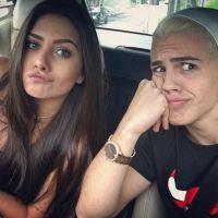 Biel e Flávia Pavanelli juntos: conheça a linda youtuber que fisgou o coração do astro teen!