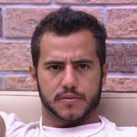 """Do """"BBB16"""": Matheus será eliminado com 100% de rejeição em Paredão com Geralda, revela hacker!"""
