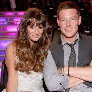 """Lea Michele lança """"You're Mine"""", música escrita para Cory Monteith"""