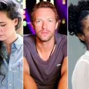 "Coldplay convoca Tiê para abrir shows da turnê ""A Head Full Of Dreams"" no Brasil"