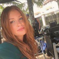 Com Marina Ruy Barbosa, Demi Lovato e Caio Castro: descubra os famosos que postam mais selfies!