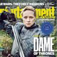 """De """"Game of Thrones"""": 6ª temporada é marcada por expectativa a respeito do retorno de personagens"""