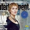 """De """"Game of Thrones"""": 6ª temporada da série será a melhor, garante produtor"""