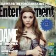 """De """"Game of Thrones"""": 6ª temporada terá batalha épica!"""