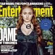 """De """"Game of Thrones"""": na 6ª temporada, mistérios serão revelados a respeito de personagens que podem não ter morrido"""