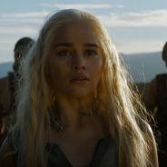 """Em """"Game of Thrones"""": na 6ª temporada, série ganha novo teaser com Daenerys, Tyrion e mais!"""