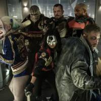 """De """"Esquadrão Suicida"""": personagens do filme também vão ser aproveitados nos quadrinhos da DC!"""