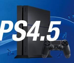 PlayStation 4.5 é o próximo grande lançamento da Sony!