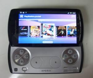 A ForwardWorks, da Sony, será encarregada do desenvolvimento de jogos mobiles
