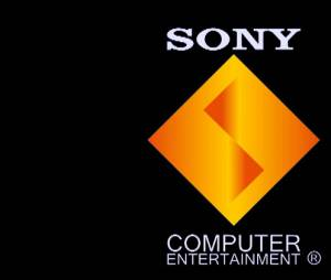 Sony Computer Entertainment Inc. mudará de nome para Sony Interactive Entertainment Inc. no dia 1º de abril