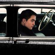 """Com Robert Pattinson, filme """"Life: Um Retrato de James Dean"""" é adiado e ganha nova data de estreia!"""