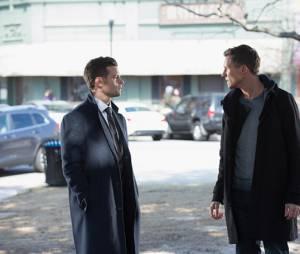 """Em """"The Originals"""" e """"The Vampire Diaries"""": crossover entre as séries promete ser bombástico!"""
