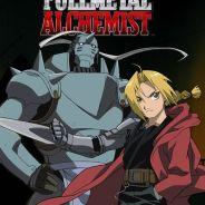 """Anime """"Fullmetal Alchemist"""" vai virar filme com atores de verdade e diretor de """"Titanic"""""""