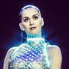 Katy Perry, Taylor Swift, Zayn Malik, Biel e os artistas que mudaram seu estilo musical com o tempo!