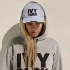 """Beyoncé lança linha de roupas """"Ivy Park"""" e fica entre os assuntos mais comentados do Twitter!"""