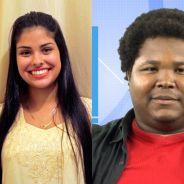 """No """"BBB16"""": Munik ou Ronan? Quem deve ser finalista junto com Maria Claudia?"""