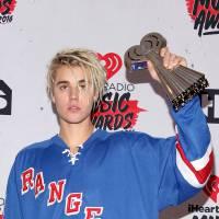 Justin Bieber, Demi Lovato e mais: saiba tudo o que rolou no iHeartRadio Music Awards 2016!