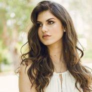 """Giovanna Grigio, de """"Êta Mundo Mundo"""": descubra 10 curiosidades incríveis sobre a atriz!"""