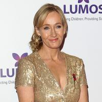 """J.K. Rowling revela capa de """"The Silkworm"""", continuação de """"O Chamado do Cuco"""""""