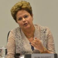Dilma Rousseff diz que Brasil está pronto para garantir segurança na Copa 2014