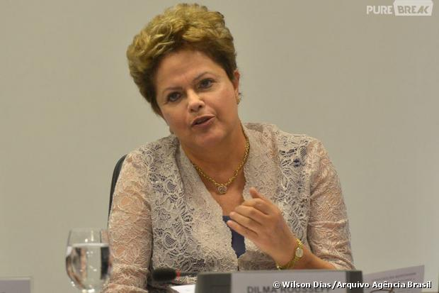 """Dilma Rousseff garante que ações do Governo irão fazer da Copa de 2014 no Brasil """"a Copa das Copas"""""""