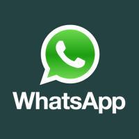 É vírus! Suposta mensagem de voz no Whatsapp pode infectar seu celular
