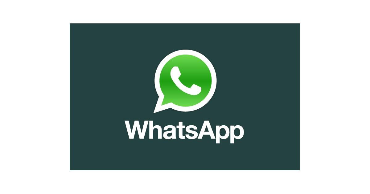 É vírus! Suposta mensagem de voz no Whatsapp pode infectar
