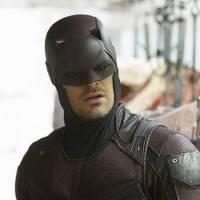 """De """"Demolidor"""", Charlie Cox diz que 3ª temporada é incerta e revela possível participação em filme!"""