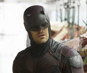 """De """"Demolidor"""", Charlie Cox, o protagonista da série, fala sobre continuidade da série e participação em filme!"""