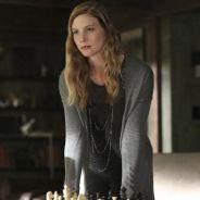 """Em """"Supernatural"""": na 11ª temporada, atriz de """"The Vampire Diaries"""" ganha papel recorrente!"""