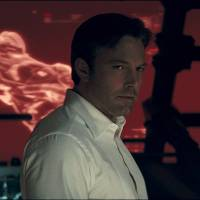 "Ben Affleck, de ""Batman Vs Superman"", vai dirigir e protagonizar filme solo do Homem-Morcego"
