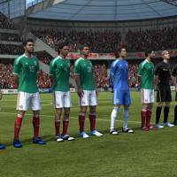 """Não perca: Campeonato mensal de """"Fifa World"""" poderá ser visto online"""