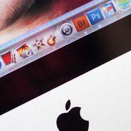Apple pode mudar nome OS X do seu sistema operacional de computadores, afirma site
