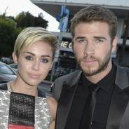 Miley Cyrus e Liam Hemsworth não estão noivos! Ator desmente boatos e diz que não pensa em casar!