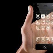 Da Apple: iPhone 7S pode ser todo feito de vidro, afirma famoso analista