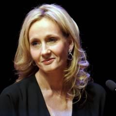"""Era segredo! J.K. Rowling volta às livrarias do Brasil com """"O Chamado do Cuco"""""""