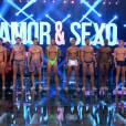 """A atração """"Amor e Sexo"""" pode voltar na Globo em 2014!"""