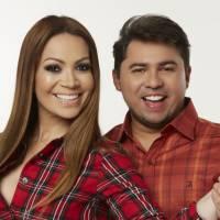 """Aviões do Forró lança novo single """"Não Me Esqueceu, Né?"""" com exclusividade em rádio na web! Ouça"""