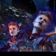 Justin Bieber, One Direction, Beyoncé e mais artistas que já ganharam documentários sobre suas vidas