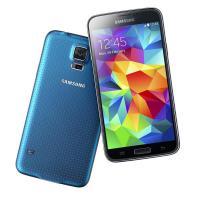 Samsung lança o novo Galaxy S5 e apresenta novas versões do Galaxy Gear!