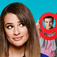 """Em """"Glee"""": Músicas do 100º episódio são reveladas e Pink é destaque!"""