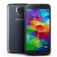 Samsung Galaxy S5 já possui seu primeiro clone em menos de 2 dias de existência!