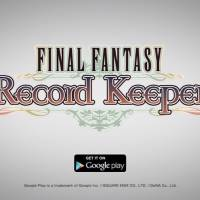 "Games ""Final Fantasy"", ""Dungeon Quest"", ""Order & Chaos"" e outros RPGs para Android e iOS!"