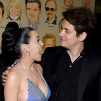 TOP 5: Katy Perry sem John Mayer; músicas tristes para ouvir após separação