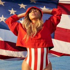 """Beyoncé desbanca Rihanna e Justin Bieber com estreia de  """"Lemonade"""" no topo da Billboard 200!"""