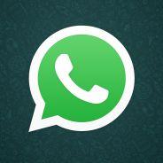 Whatsapp fora ar de novo! Justiça determina suspensão do aplicativo por 72 horas no Brasil