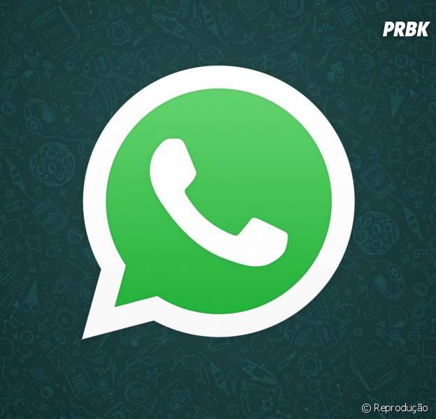 Whatsapp fora do ar novamente! Justiça determina suspensão do aplicativo no Brasil