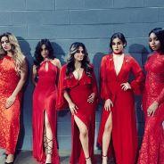 Fifth Harmony no Brasil: shows de São Paulo e Rio de Janeiro já estão com ingressos esgotados!
