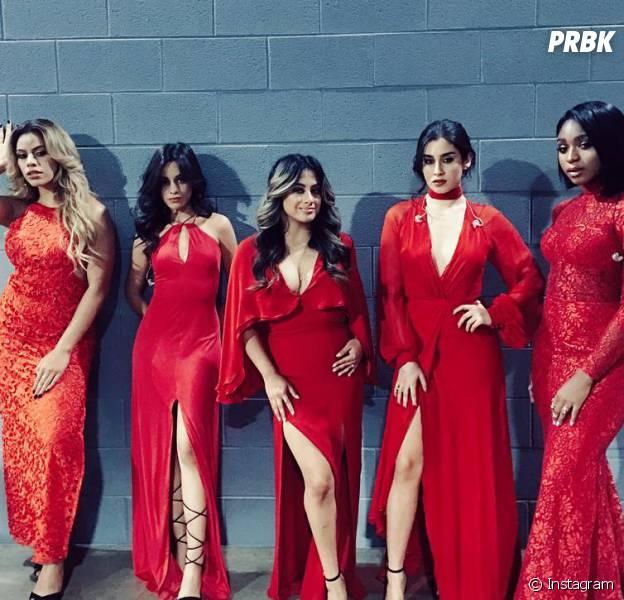 """Fifth Harmony já tem esgatados ingressos da """"7/27 World Tour"""" no Rio de Janeiro e São Paulo"""