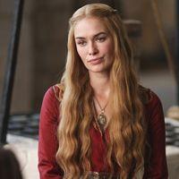 """De """"Game of Thrones"""": na 6ª temporada, veja 10 sinais de que você é um verdadeiro fã da série!"""